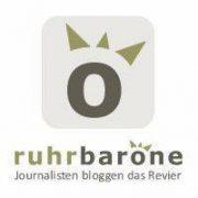 (c) Ruhrbarone.de