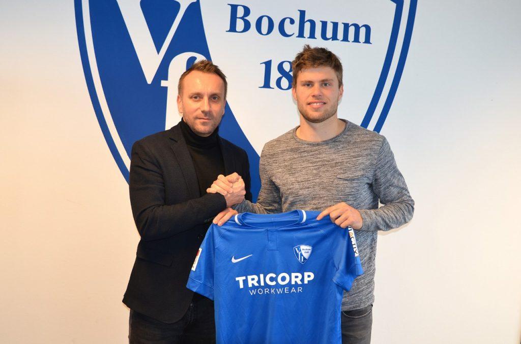 VfL-Bochum-nimmt-Dominik-Baumgartner-unter-Vertrag