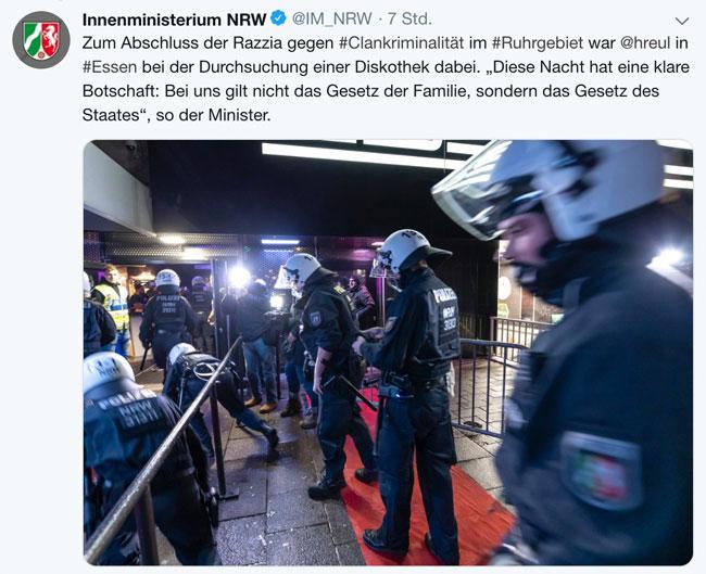 Der-Ruhrpilot