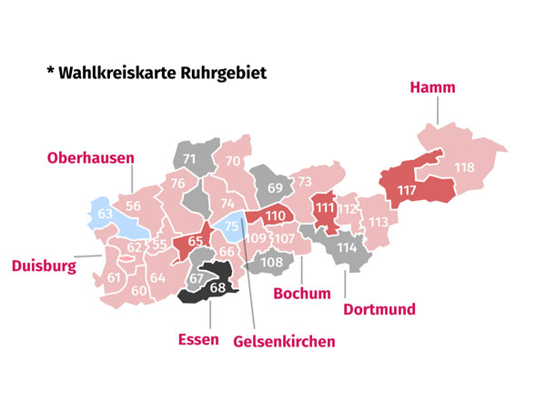 stadt in nordrhein westfalen 4 buchstaben