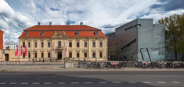 J-disches-Museum-Berlin-Deutschland-von-seiner-erb-rmlichen-Seite