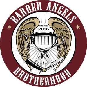 Barber Angels Brotherhood: Charity since 2016!