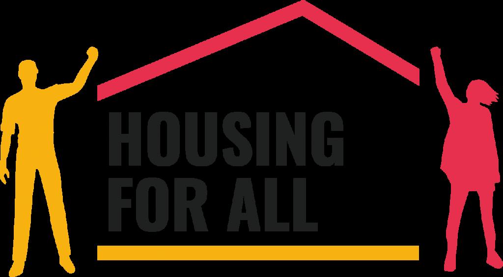 EBI-Housing-for-All-will-bezahlbares-Wohnen-f-r-alle-erreichen