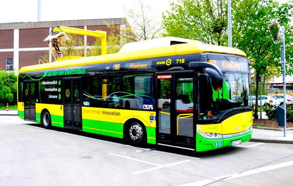 Nahverkehr-Streckenstilllegungen-wegen-teurer-Elektrobusse-