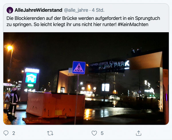 Fröhliche Weihnachten Die Lustigsten Zitate Der Ruhrpark