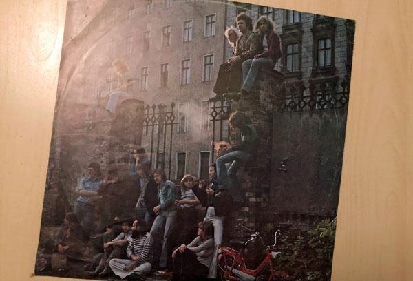 Rio Reiser Der Sänger Der Meistgeliebten Band Wäre Heute 70