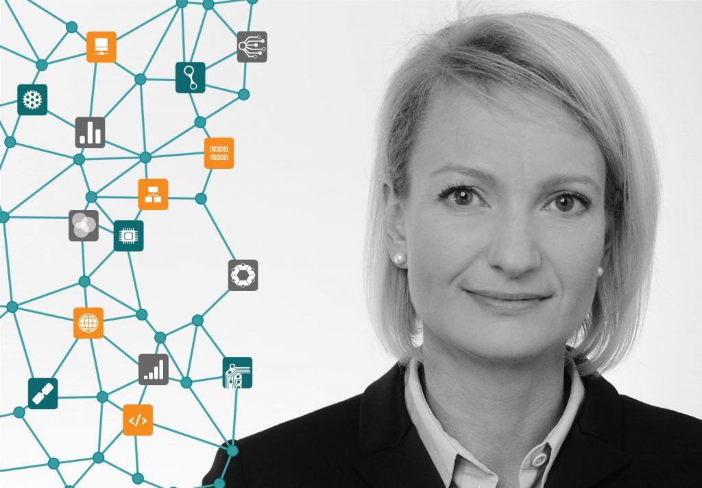 Statistik-Expertin Katharina Schüller initiiert eine Online-Petition (Quelle: stat-up.com)