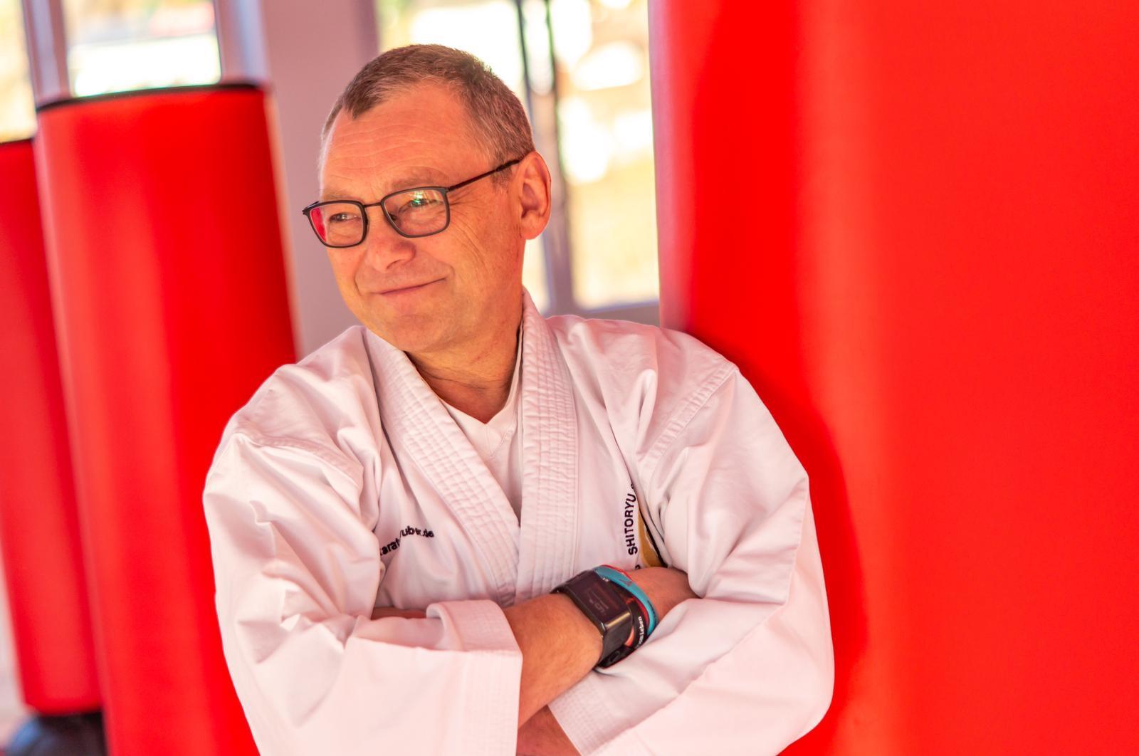 Paul Gruber ist bei der bayerischen CSU in Freyung-Grafenau aktiv. Er sprach mit uns über die Kommunalwahl 2020, die In den Medien, im Schatten der Corona-Krise, weitgehend unterging;