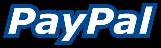 Intersop Bochum via PayPal unterstützen!