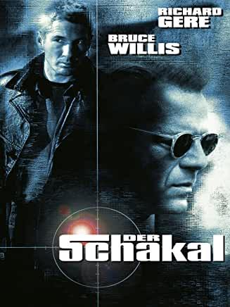Das Remake aus dem Jahre 1997; Foto: Amazon