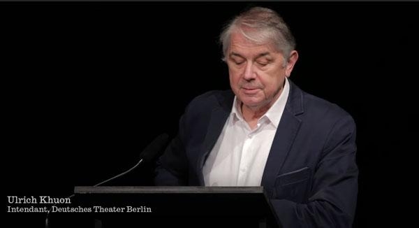 Weltoffen-f-r-Antisemitismus-Die-Initiative-Weltoffenheit-pflegt-eklatante-Doppelstandards