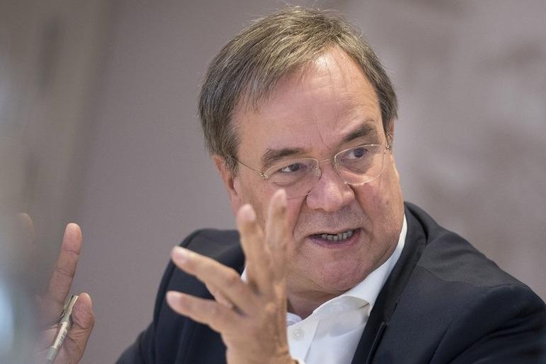 41-Prozent-der-Bundesb-rger-begr-en-Wahl-Laschets
