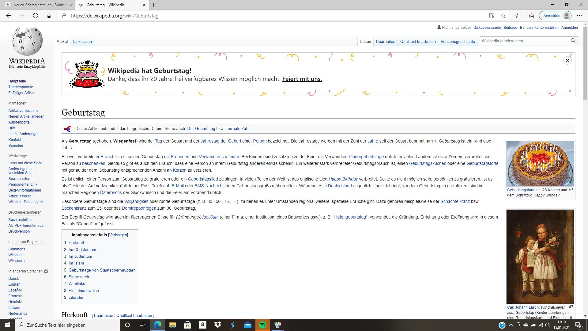 Die-Ruhrbarone-gratulieren-Wikipedia-zum-Geburtstag