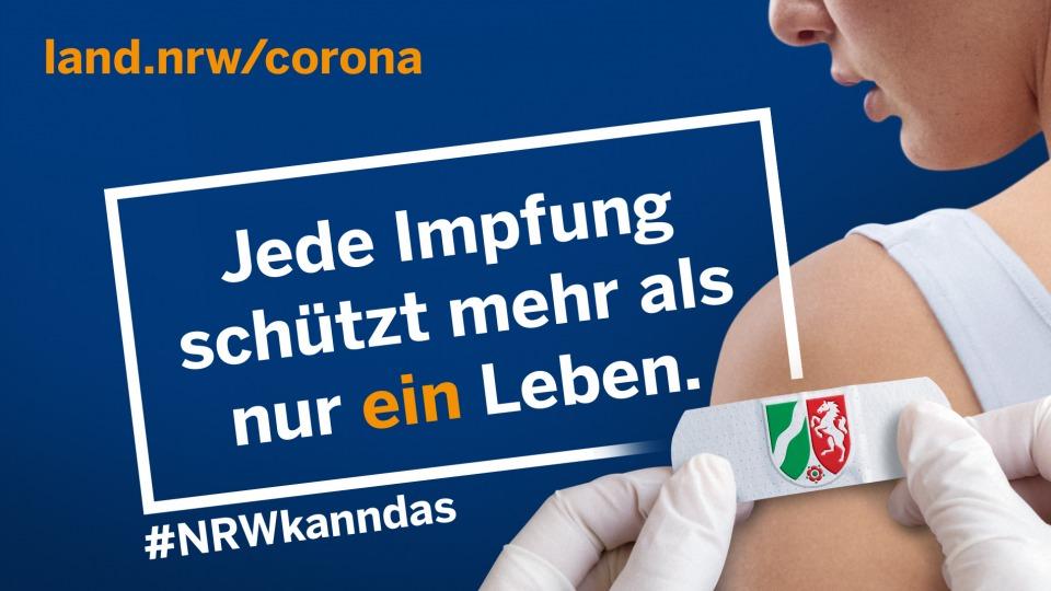Impfquoten-Ranking-der-Bundesl-nder-NRW-impft-weiter-im-Schneckentempo