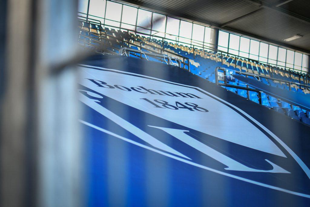 Allow process for season 2021/22: VfL Bochum should meet necessities