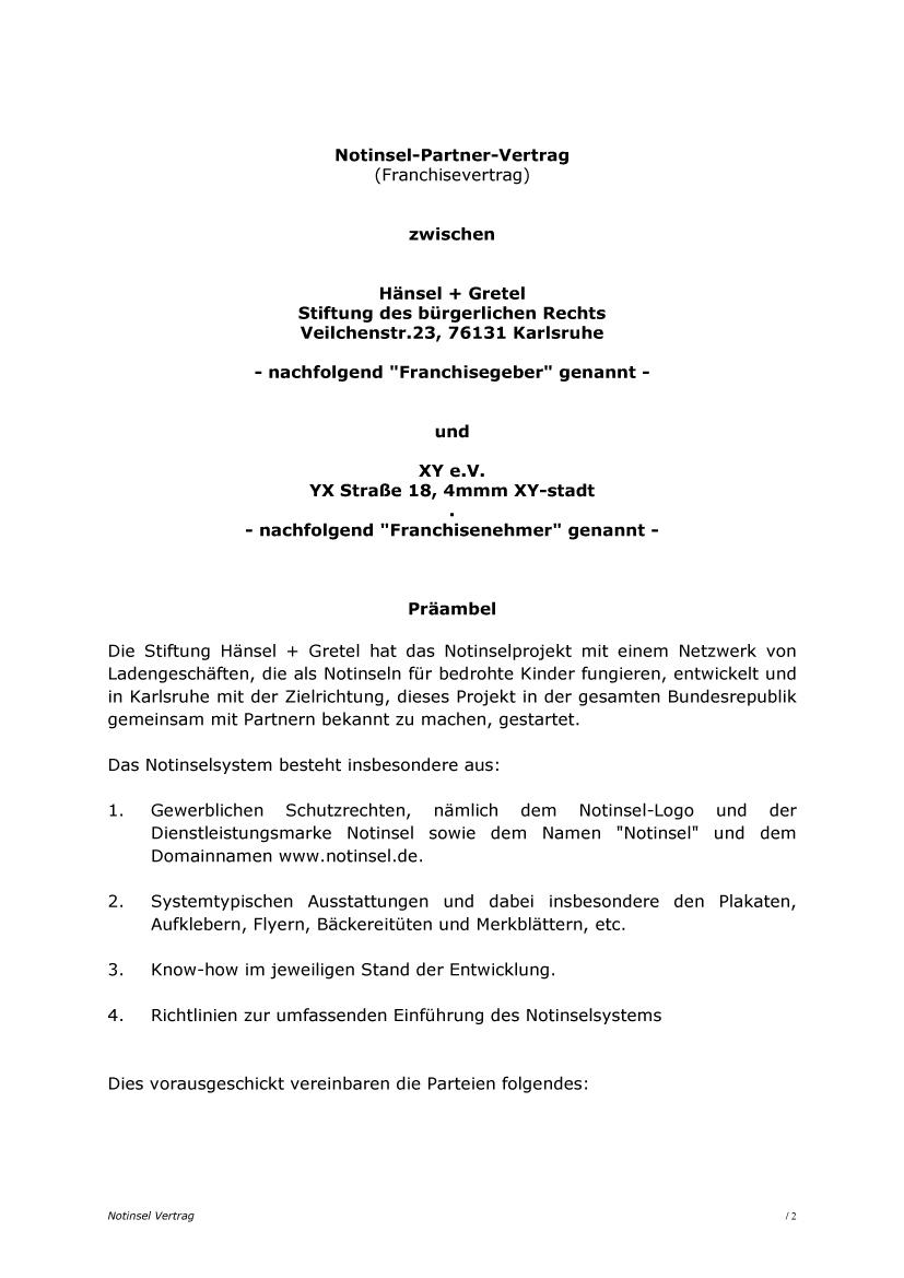 Kurzübersicht Ahls-Anwälte Sozietät. Für die Sozietät sind sechs Rechtsanwälte tätig. Vier der Rechtsanwälte haben ihren Kanzleisitz in Steinheim, die übrigen in Warburg.