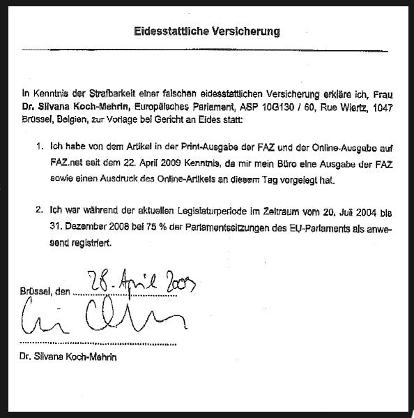 hausarbeit englisch Jeder hausarbeit muss vor der abgabe eine erklärung beigefügt werden bachelorstudiengang englisch der heinrich-heine-universität düsseldorf vorgelegt von.